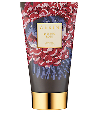 AERIN Evening Rose Body Cream Beauty