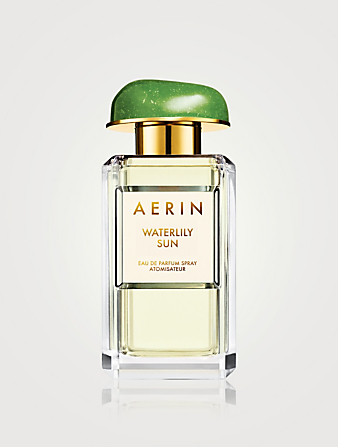 AERIN Waterlily Sun Eau de Parfum Beauty