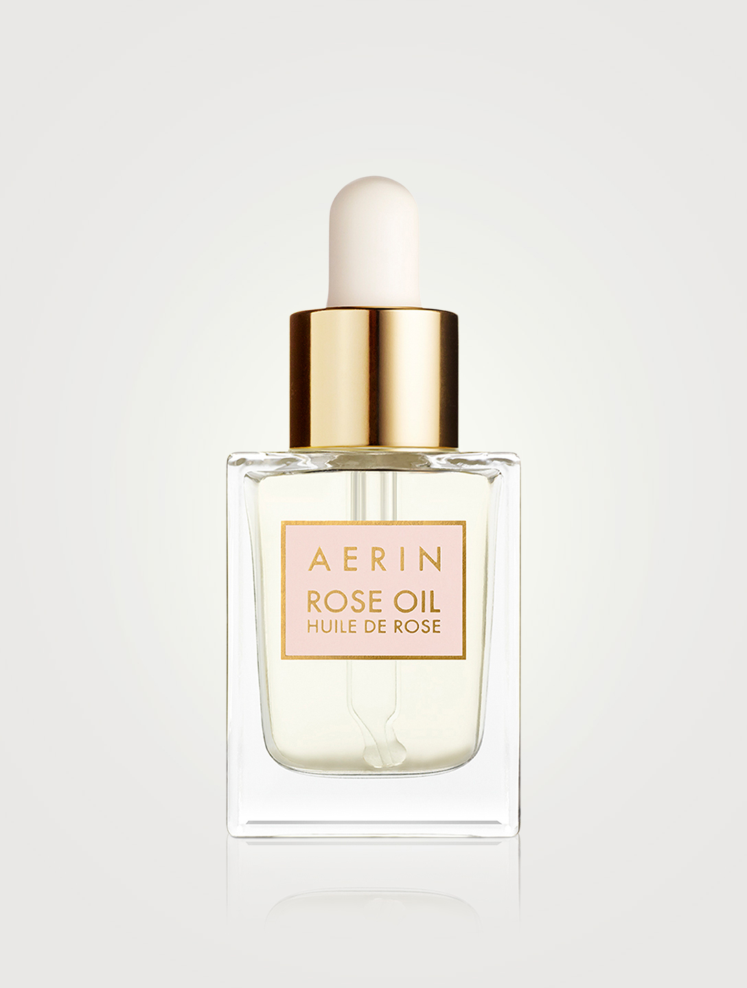AERIN Rose Oil Beauty