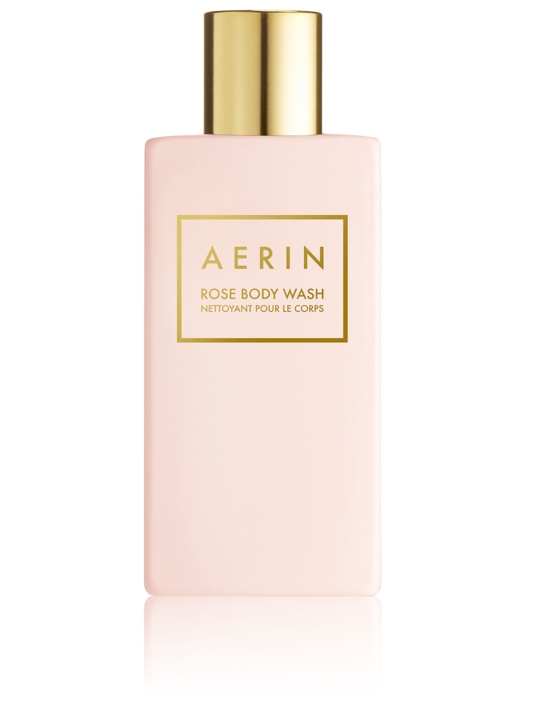 AERIN Rose Body Wash Beauty