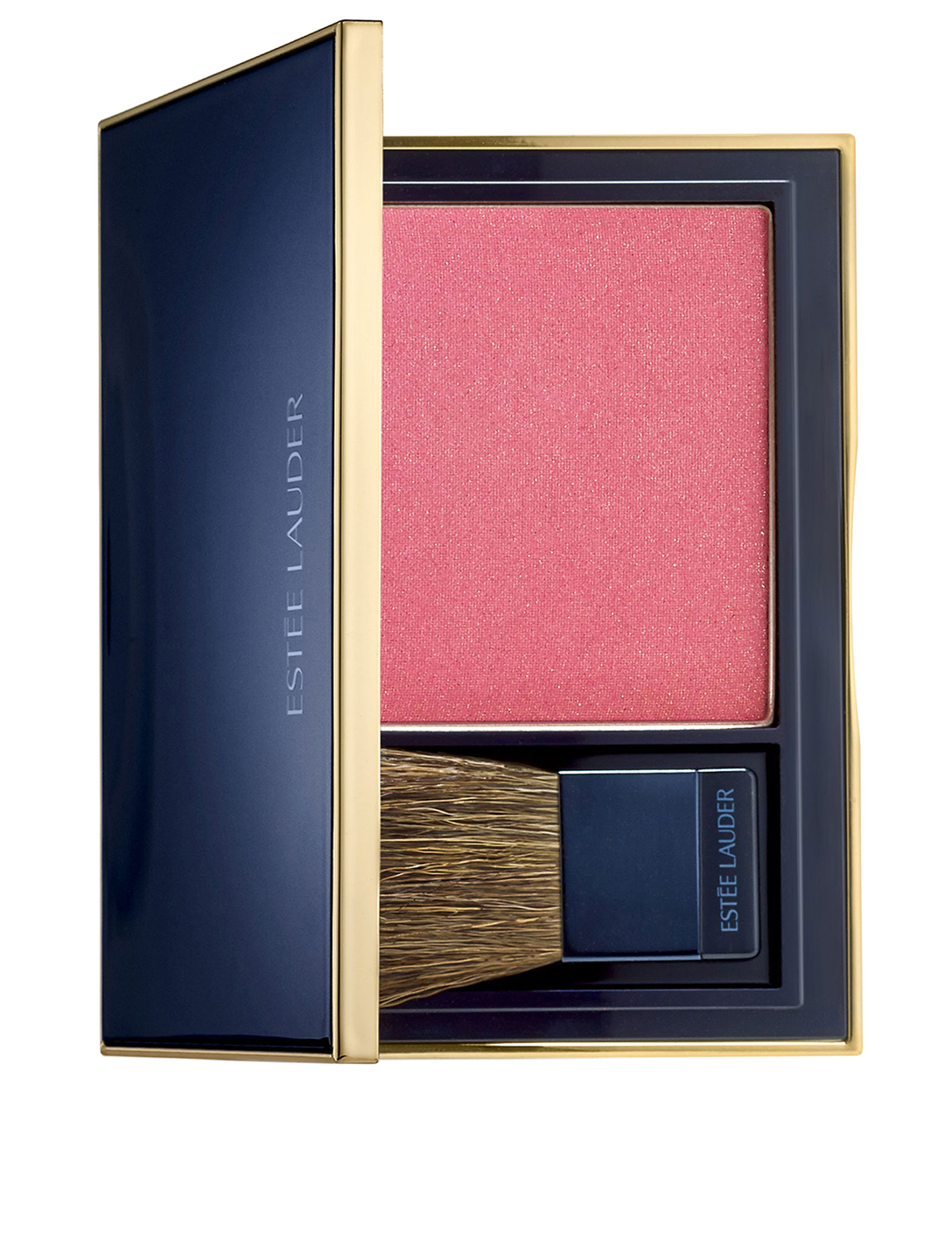 ESTÉE LAUDER Blush sculptant Pure Color Envy Beauté Rose