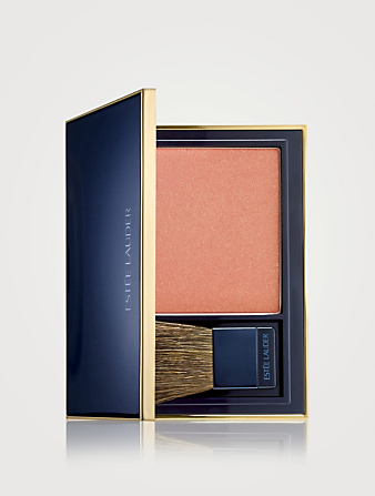 ESTÉE LAUDER Pure Color Envy Sculpting Blush Beauty Orange