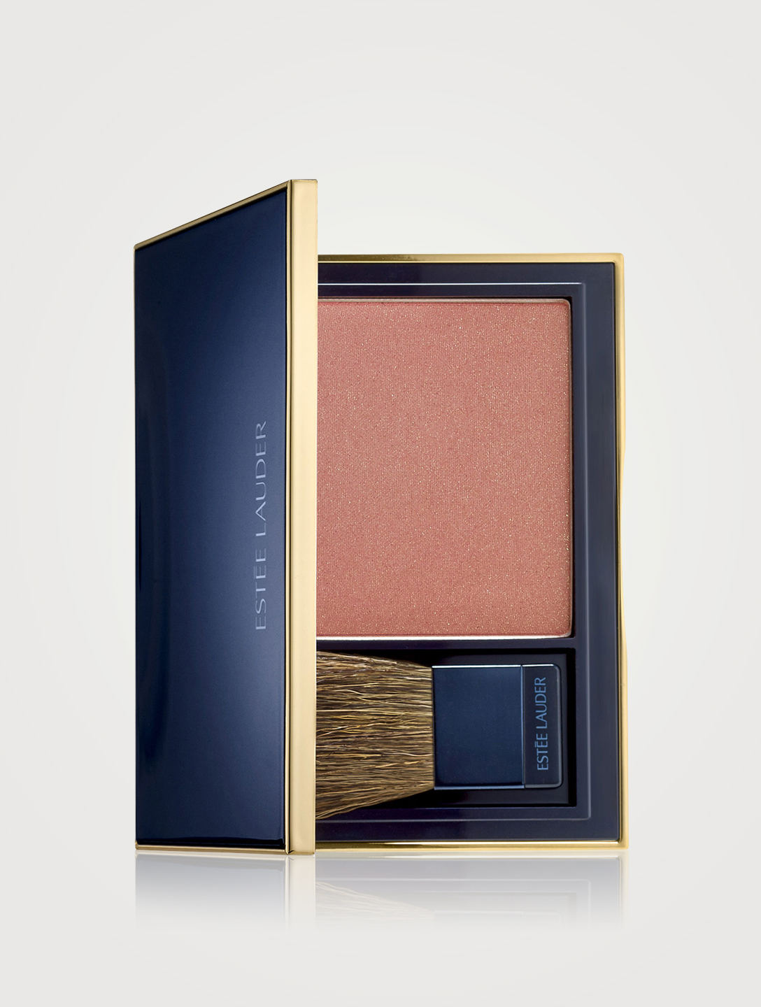 ESTÉE LAUDER Blush sculptant Pure Color Envy Beauté Marron