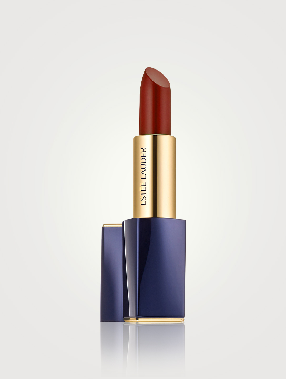 ESTÉE LAUDER Pure Color Envy Matte Sculpting Lipstick Beauty Brown