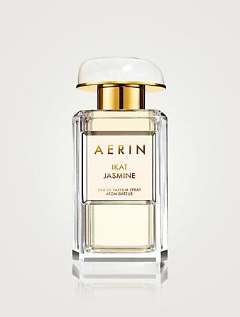 AERIN Eau de parfum Ikat Jasmine Beauté
