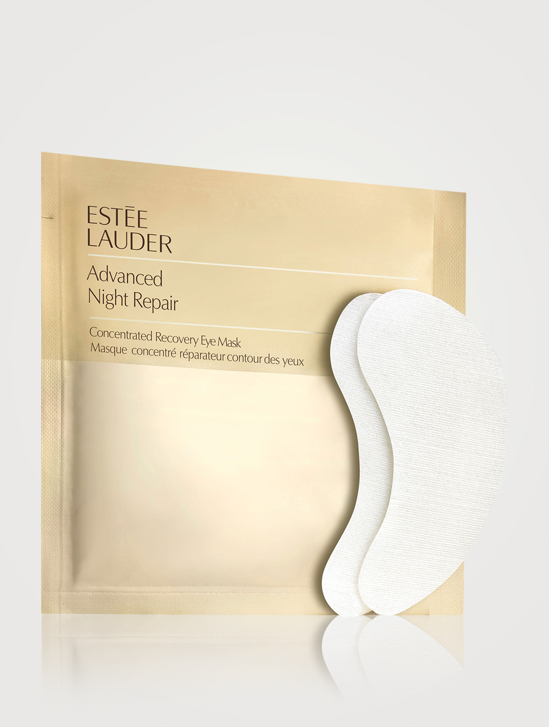 ESTÉE LAUDER Advanced Night Repair Concentrated Recovery Eye Mask Beauty