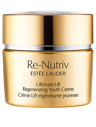 ESTÉE LAUDER Re-Nutriv Ultimate Lift Regenerating Youth Crème Beauty