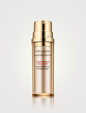 ESTÉE LAUDER Revitalizing Supreme + Global Anti-Aging Wake Up Balm Beauty