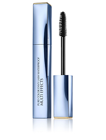 ESTÉE LAUDER Pure Color Envy Lash Waterproof Multi Effects Mascara Beauty Black