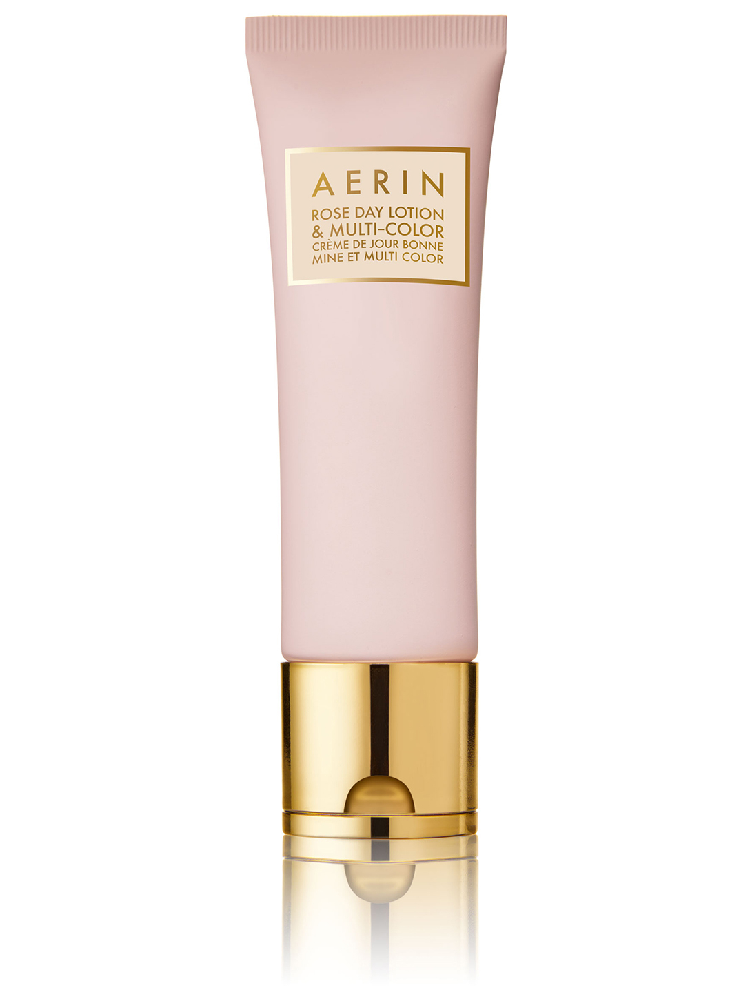 AERIN Rose Day Lotion & Multi-Color Day Lotion Beauty