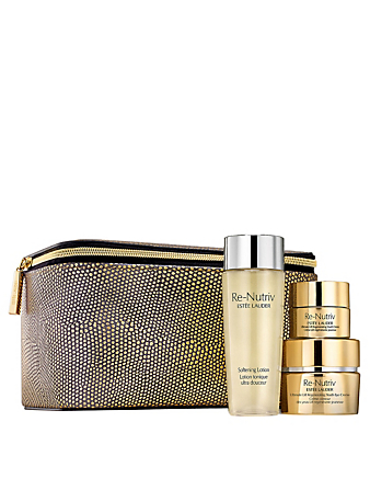 ESTÉE LAUDER Ultimate Lift Regenerating Youth Collection for Eyes Beauty