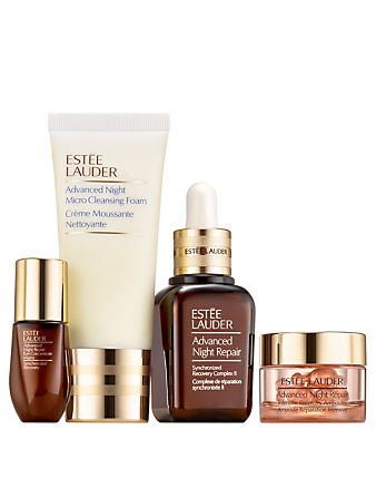 ESTÉE LAUDER Powerful Nighttime Renewal Beauty