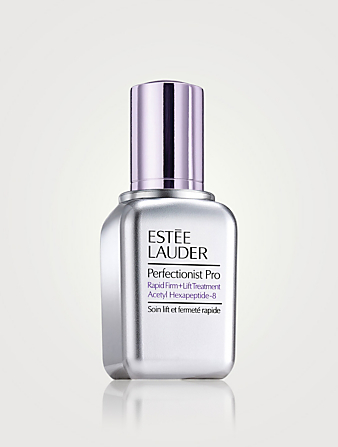 ESTÉE LAUDER Perfectionist Pro Rapid Firm + Lift Treatment Beauty