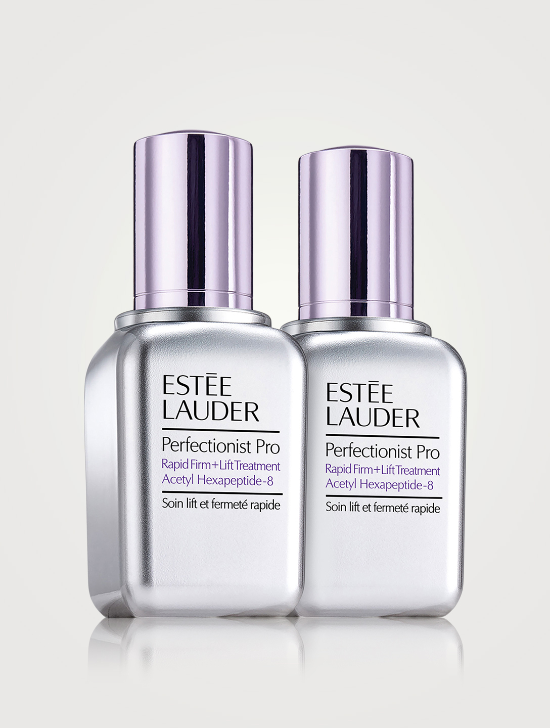 ESTÉE LAUDER Perfectionist Pro Rapid Lift + Firm Treatment with Acetyl Hexapeptide-8 Duo Beauty
