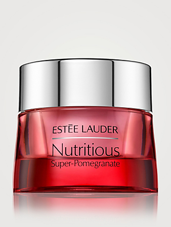 ESTÉE LAUDER Nutritious Super-Pomegranate Radiant Energy Eye Jelly Beauty