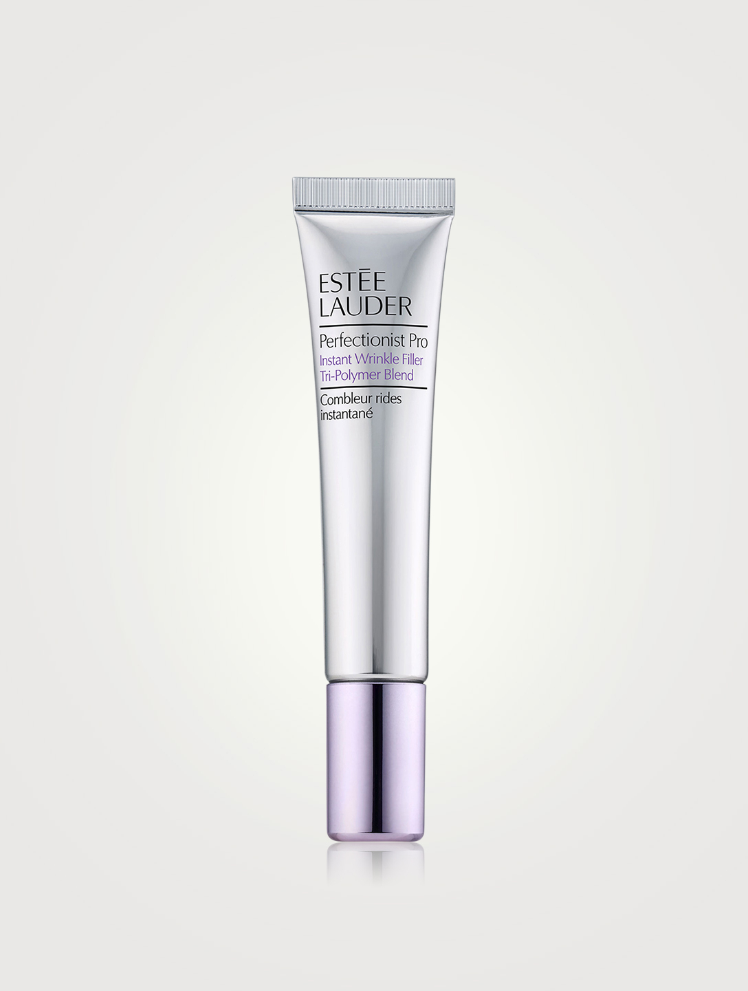 ESTÉE LAUDER Perfectionist Pro Instant Wrinkle Filler TriPolymer Blend Beauty