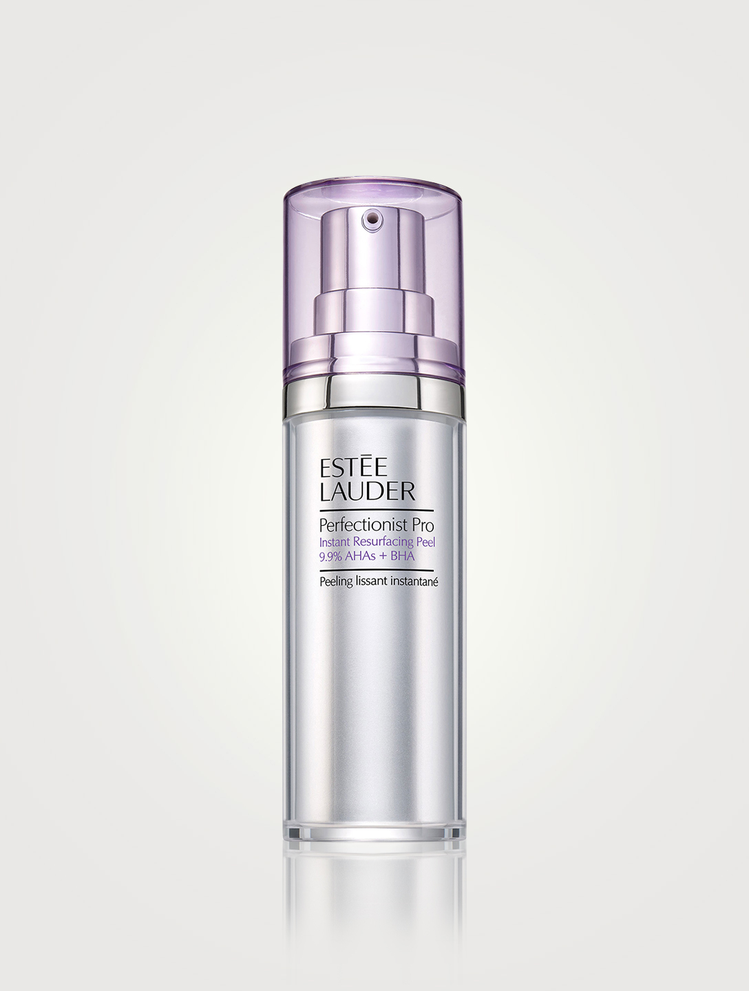 ESTÉE LAUDER Perfectionist Pro Instant Resurfacing Peel Beauty