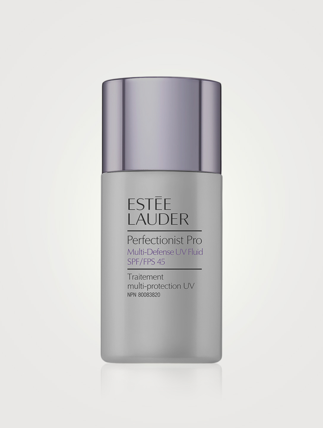 ESTÉE LAUDER Perfectionist Pro Multi-Defense UV Fluid SPF 45 Beauty