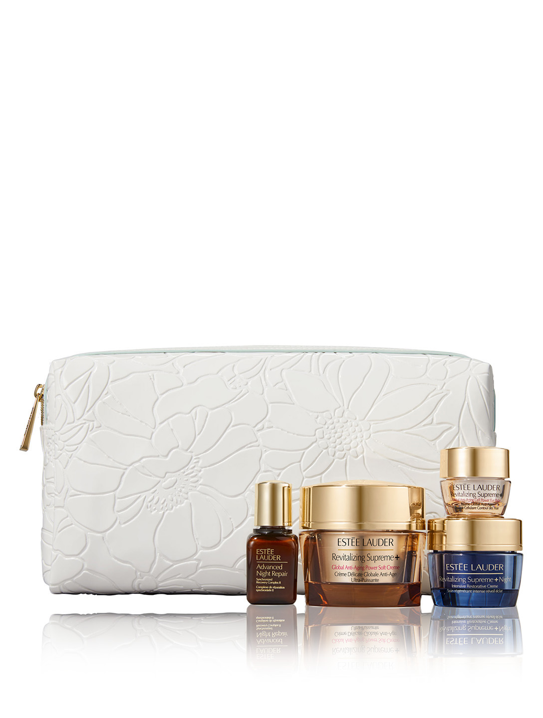 ESTÉE LAUDER All Day Glow Set Beauty