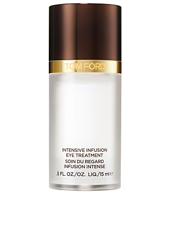 TOM FORD Intensive Infusion Eye Treatment Beauty