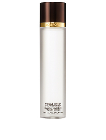 TOM FORD Intensive Infusion Daily Moisturizer Beauty
