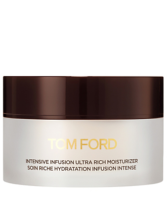 TOM FORD Intensive Infusion Ultra Rich Moisturizer Beauty