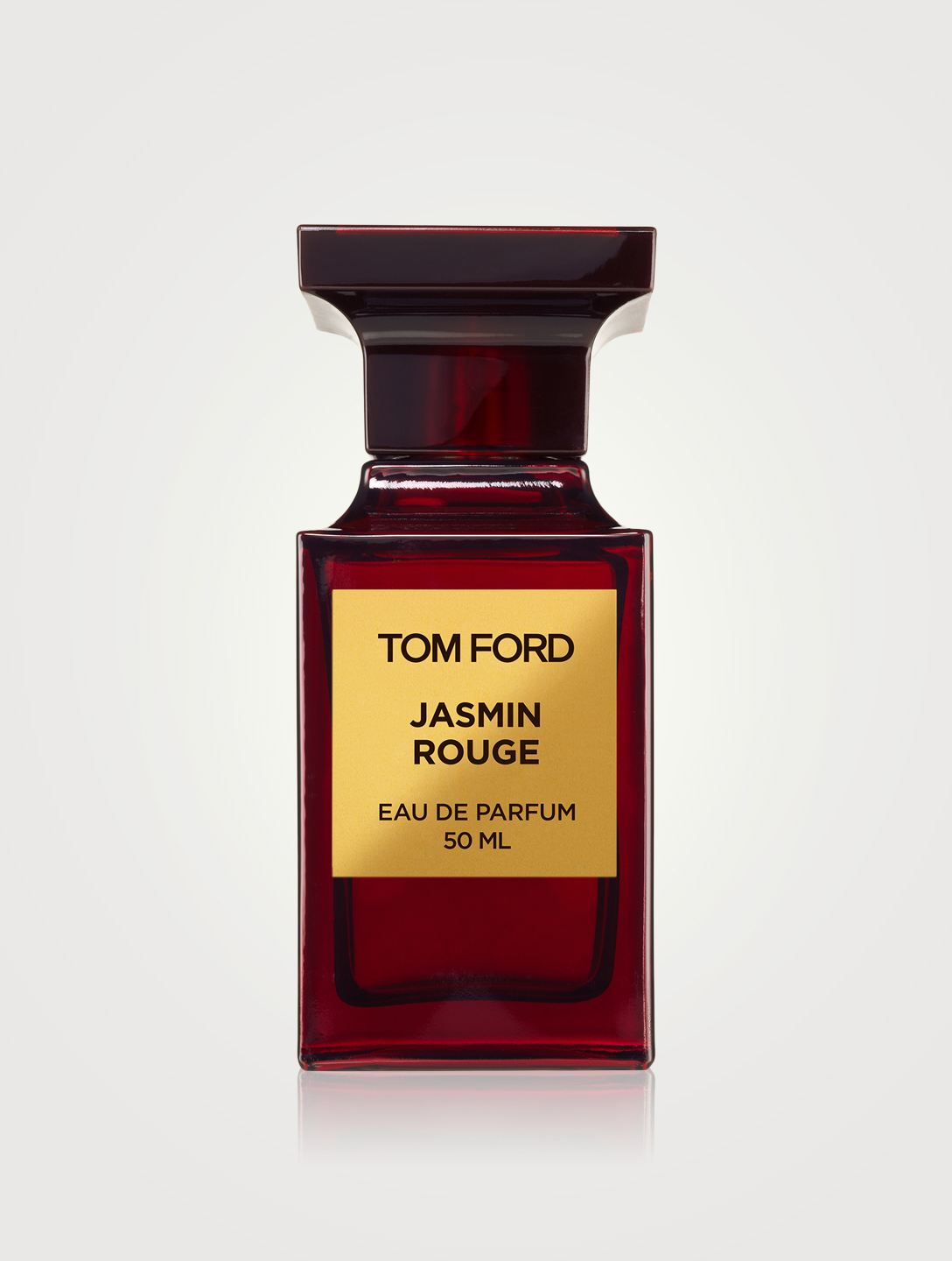 Tom Ford Jasmin Rouge Eau De Parfum Holt Renfrew