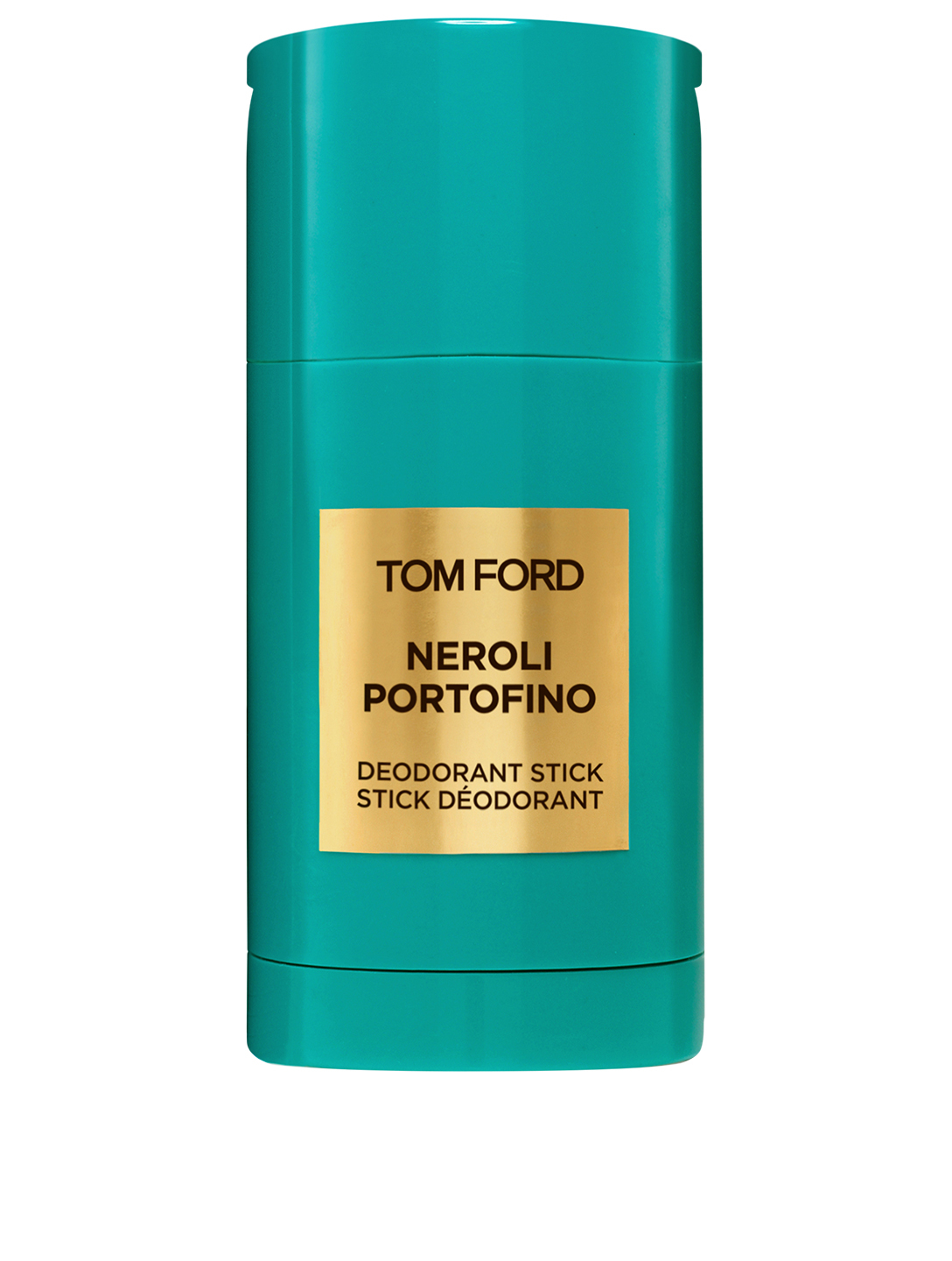 TOM FORD Stick déodorant Neroli Portofino Beauté