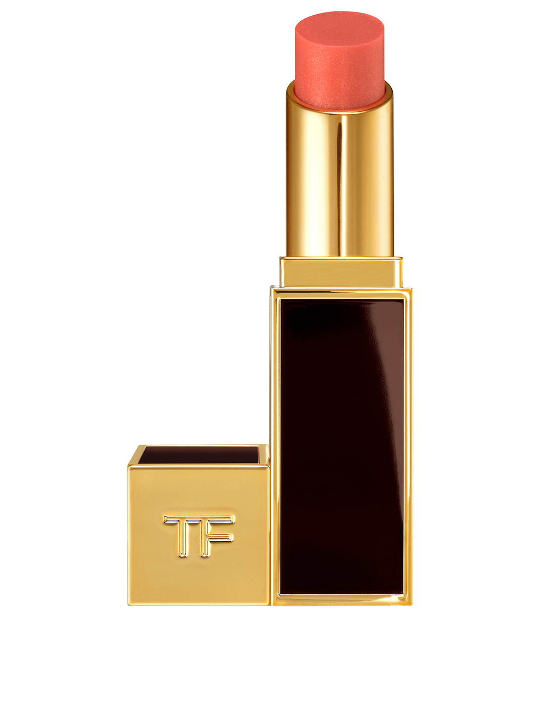 TOM FORD Lip Color Shine Beauty Neutral
