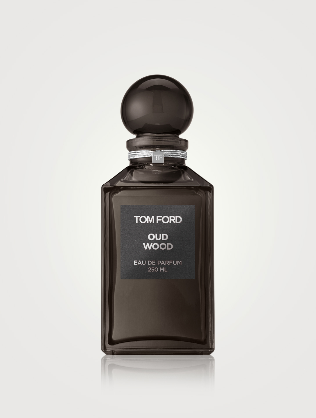 TOM FORD Eau de parfum Oud Wood Beauté