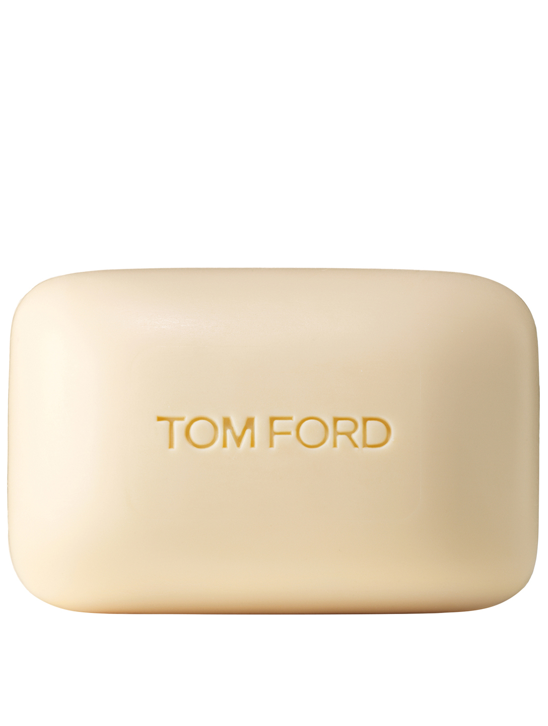 TOM FORD Jasmin Rouge Bath Soap Beauty