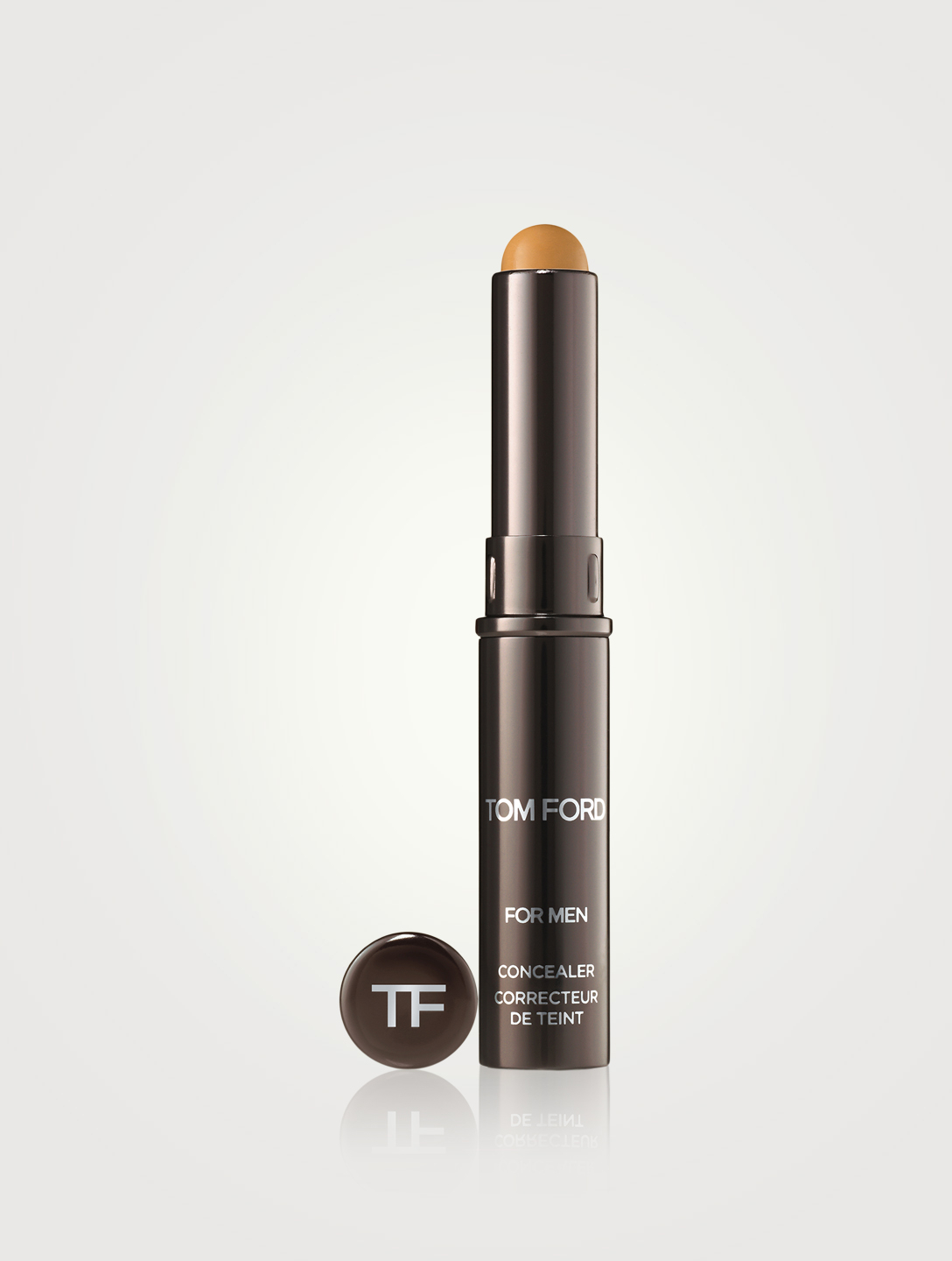TOM FORD Concealer Beauty Brown