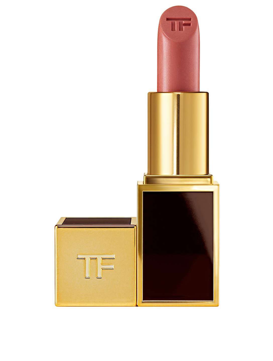 TOM FORD Rouges à lèvres Lips & Boys Beauté Rose