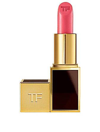 TOM FORD Lips & Boys Lip Color Beauty Pink