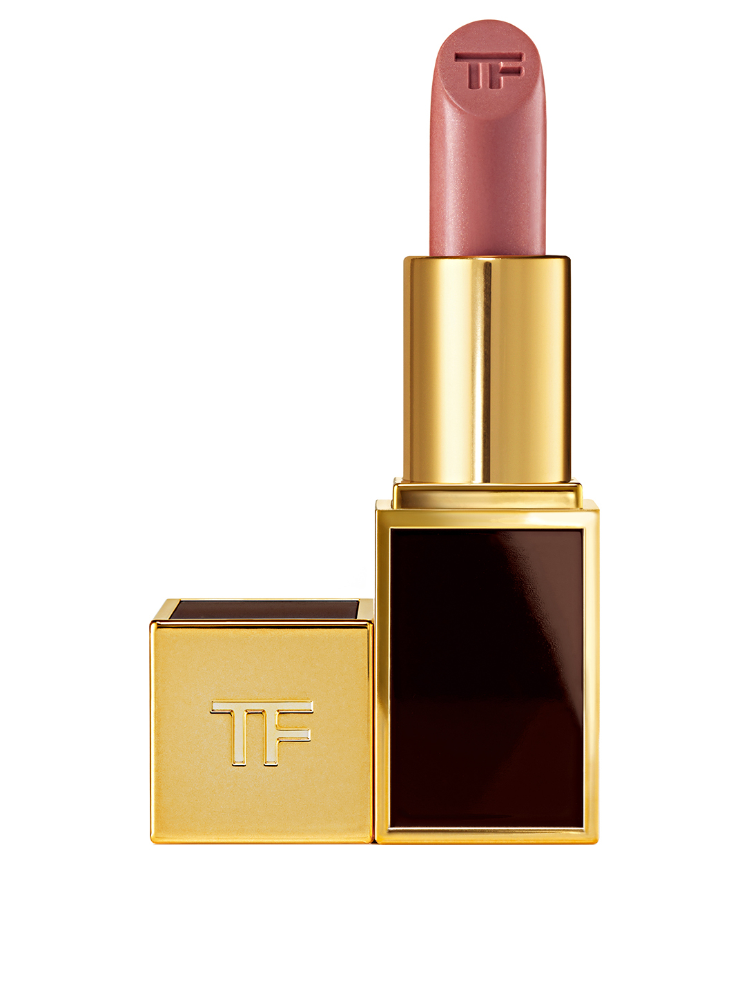 TOM FORD Lips & Boys Lip Color Beauty Neutral