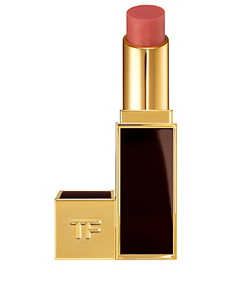 TOM FORD Lip Color Shine Beauty Orange
