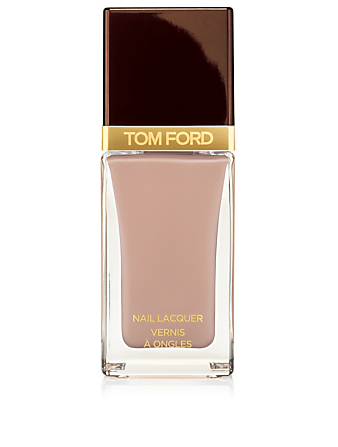 TOM FORD Nail Lacquer Beauty Neutral