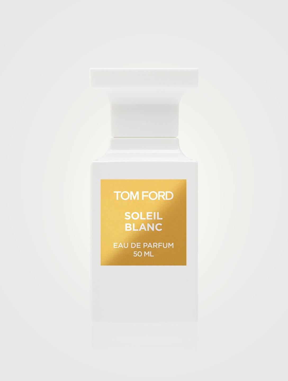 Renfrew De Ford Eau Parfum BlancHolt Soleil Tom BrQeCxodW