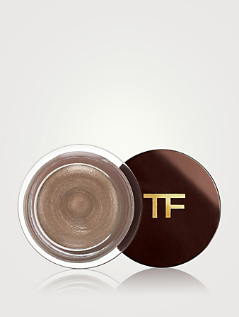TOM FORD Crème Color For Eyes Beauty Brown
