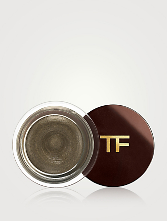TOM FORD Crème Color For Eyes Beauty Metallic