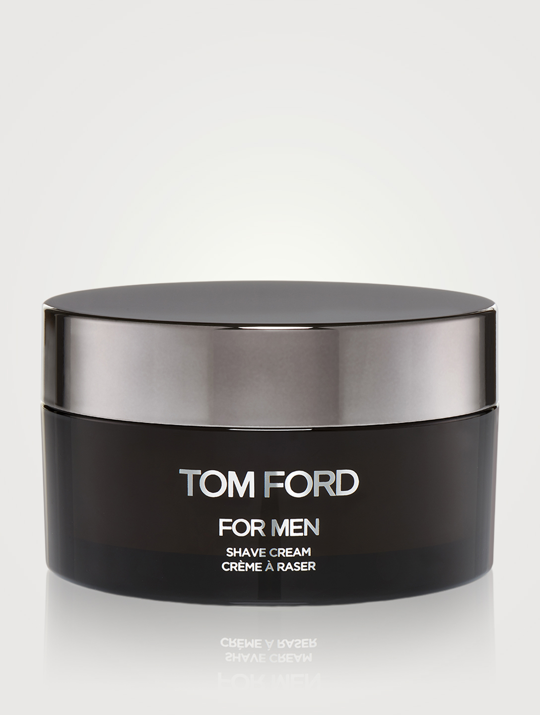 TOM FORD Shave Cream Beauty
