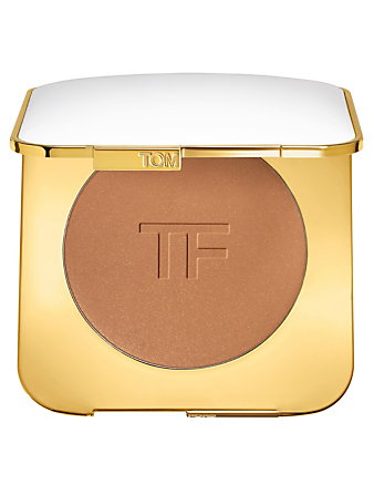 TOM FORD Bronzing Powder Beauty Bronze