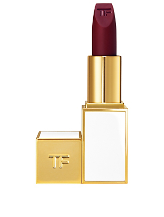 TOM FORD Ultra-Rich Lip Color Beauty Red