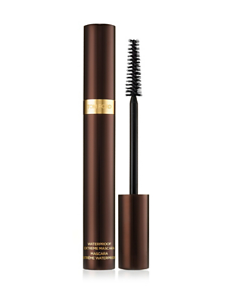 TOM FORD Waterproof Extreme Mascara Beauty Black