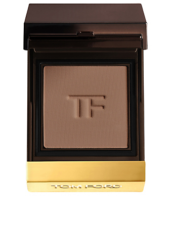TOM FORD Private Shadow Beauty Brown