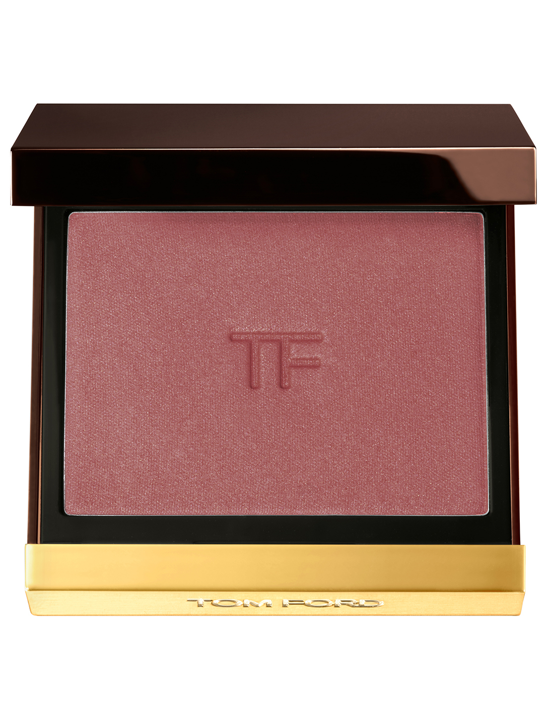 TOM FORD Cheek Color Beauty Red