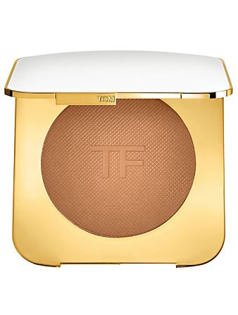 TOM FORD Ultimate Bronzer Beauty Bronze