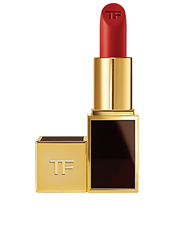 TOM FORD Rouges à lèvres Lips & Boys Beauté Rouge