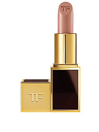 TOM FORD Rouges à lèvres Lips & Boys Beauté Écru