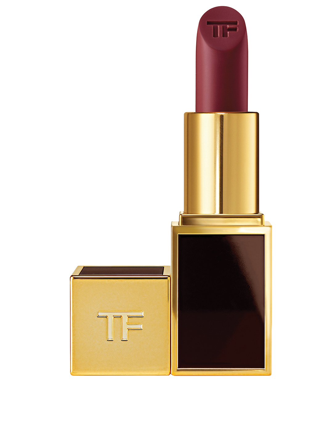 TOM FORD Lips & Boys Lip Color Beauty Red